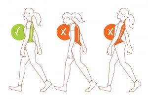 kehonomi terveyspalvelu osteopatia hieronta valmennus liikeanalyysi