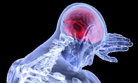aivojen hyvinvointi osteopatia kehonomi helsinki